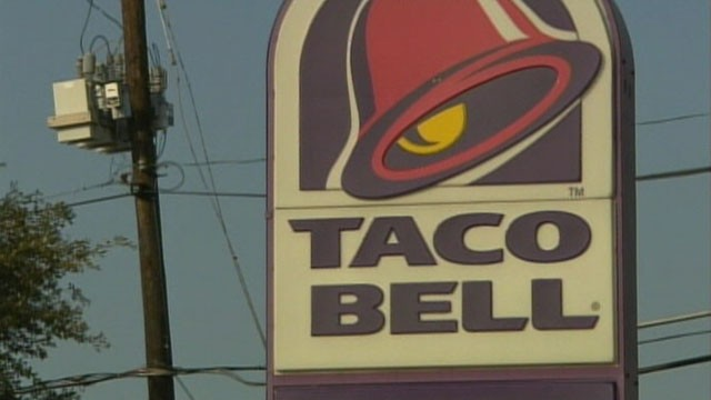 VIDEO: The fast food chain will discontinue selling the combination of food and toys.