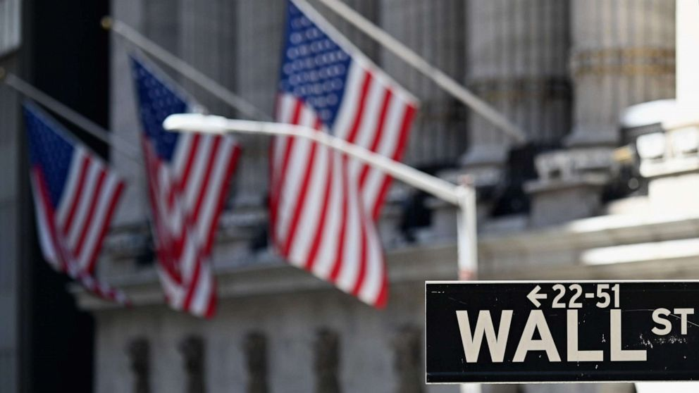 Why the stock market is divorced from the pain of a pandemic economy
