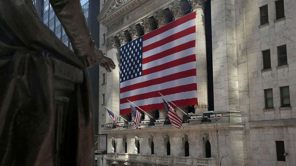 Coronavirus Wirtschafts-updates: Märkte rutschen nach 3-Tages-Rallye
