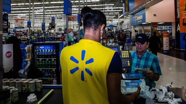 ab437c50 Walmart reveals salaries -- and they may not be what you think