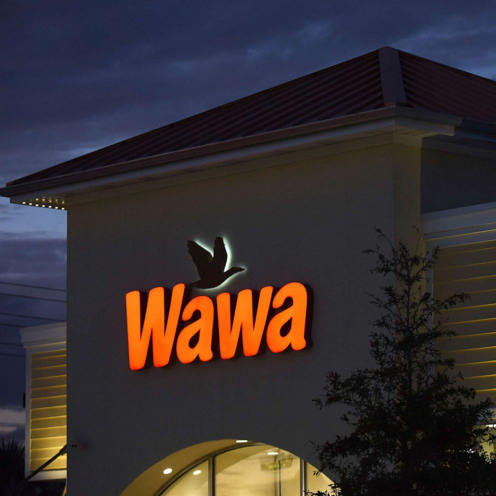 Wawa Announces Massive Data Breach Potentially Impacting Customers Credit And Debit Card Information Abc News