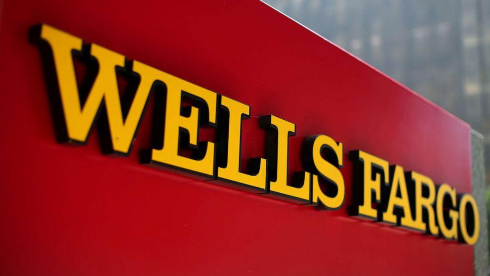 Wells Fargo agrees to $3 billion settlement over fake accounts