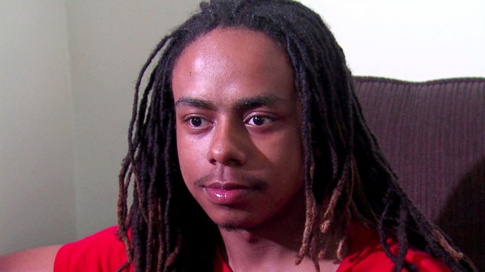Ohio Man Claims Employer Told Him To Cut His Dreadlocks Or Lose Job