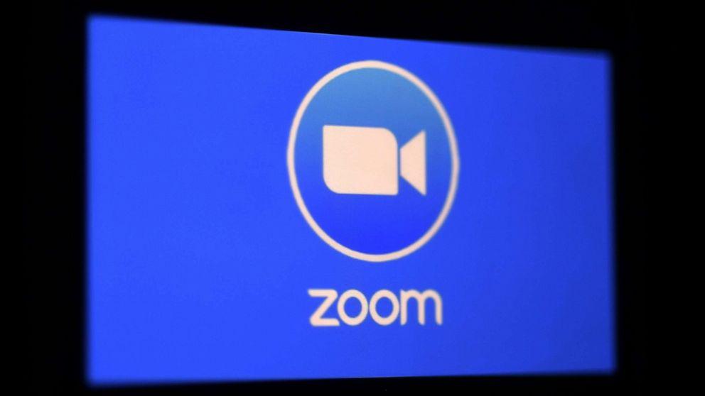 zoom logo gty jef 200824 1598276344349 hpMain 16x9 992.