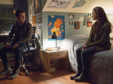 What parents, educators should know about the 2nd season of '13 Reasons Why'