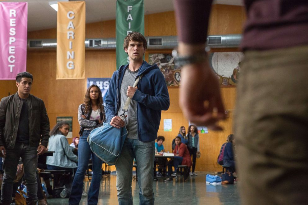 13 reasons why season 3 - photo #4