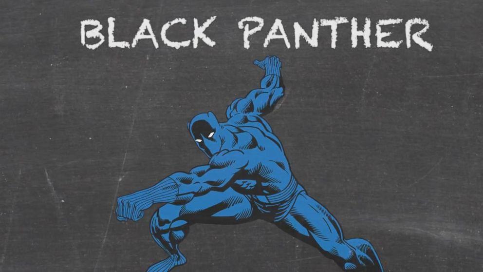 Gen probe panther fdating