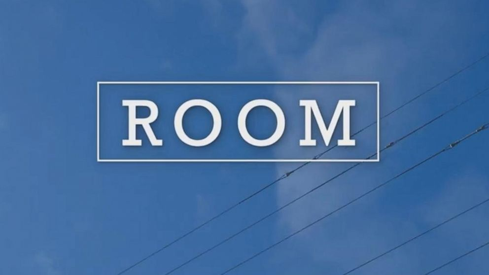 Room\': Trailer Video - ABC News