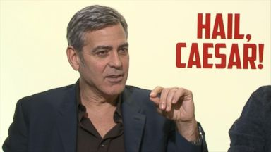 Clooney family welcomes twins Ella and Alexander Video ...