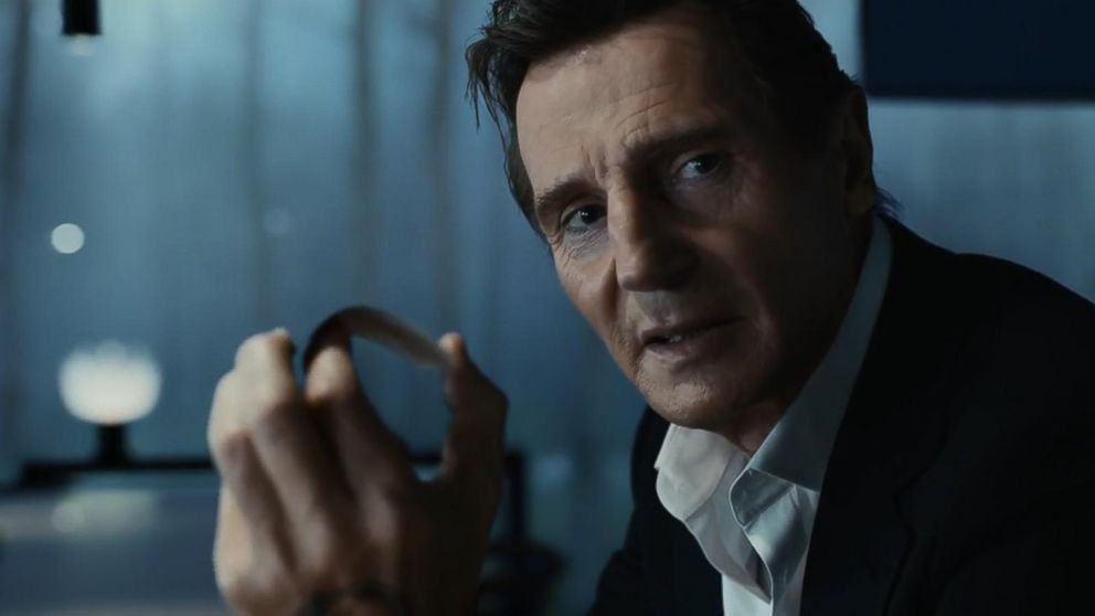 VIDEO: Super Bowl Ad: LG's Man From The Future