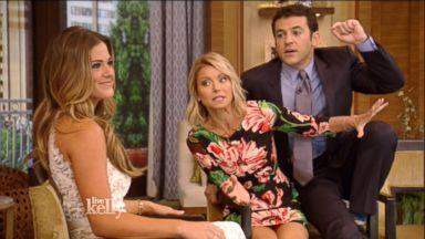 The Bachelorette' Season 12 Episode 8 Recap Video - ABC News