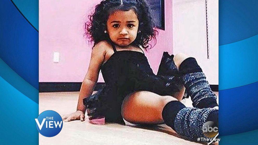 Lacting adult baby girl video girl arab
