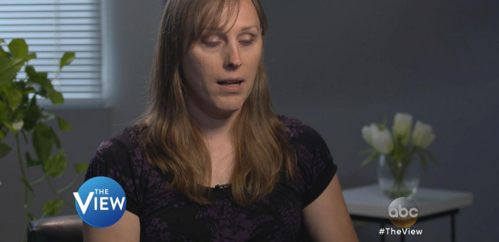 VIDEO: Transgender Residents Of North Carolina Share Their Perspective On HB2 Law