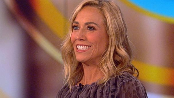 VIDEO: Sheryl Crow Talks Breast Cancer, Supporting Hillary Clinton & More