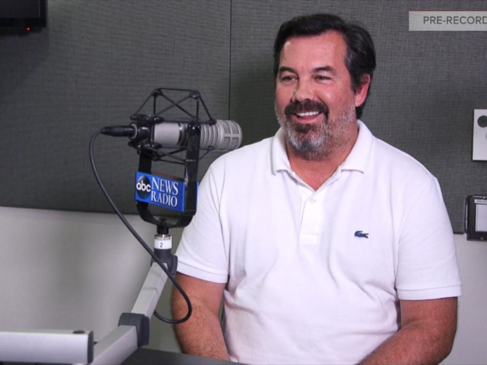 Singer-Songwriter Duncan Sheik Says Mantra Meditation Helped Him Get Over Stage Fright