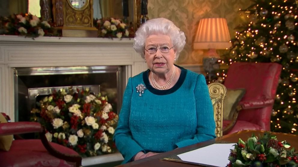 Queen Christmas Address 2020 Queen Elizabeth Christmas Message 2020 | Dtzpmv.newyear2020.site
