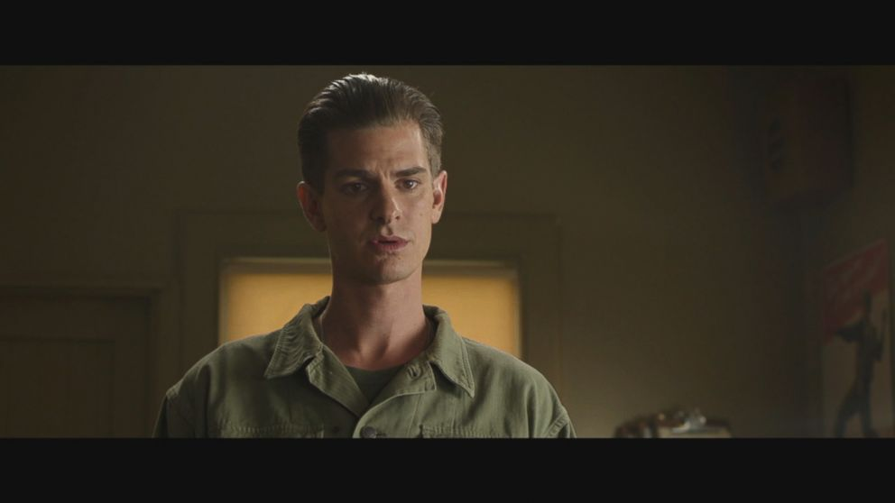 hacksaw ridge watch online free 123