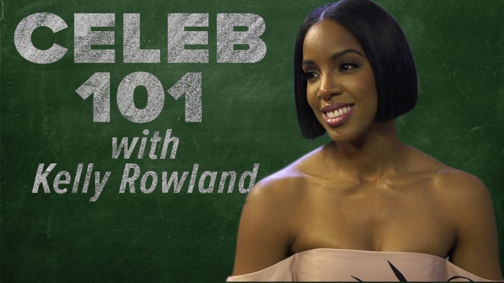 Who is kelly rowland husband