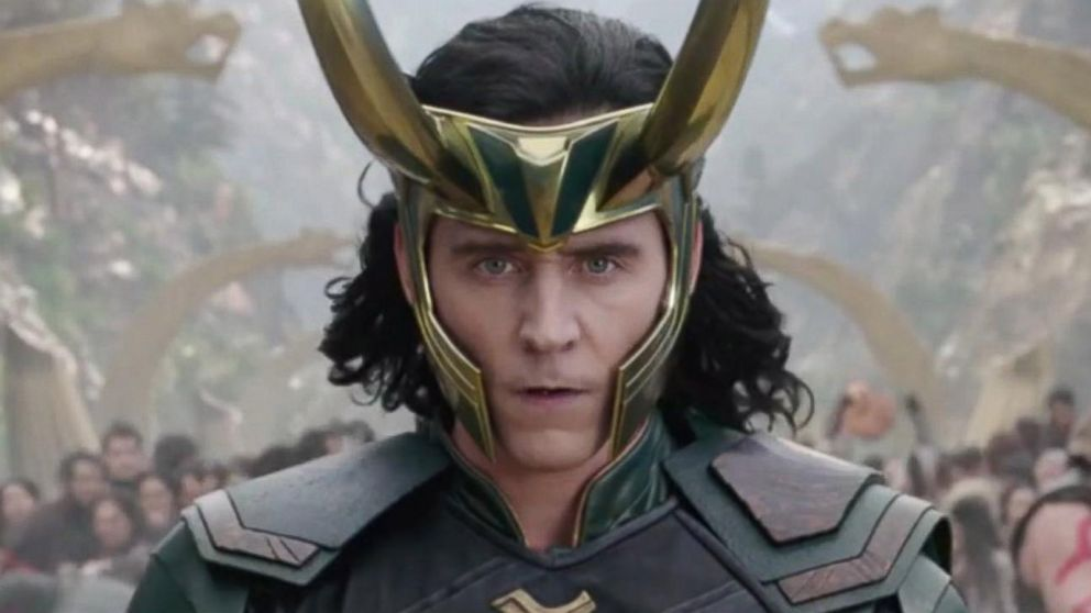 breaking down the new trailer for thor ragnarok video abc news