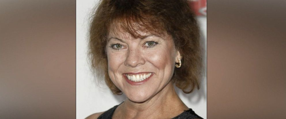 "VIDEO: Moran was cast in 1974 in the sitcom ""Happy Days"" as Joanie Cunningham, the younger sister of high school student Richie Cunningham, played by Ron Howard."