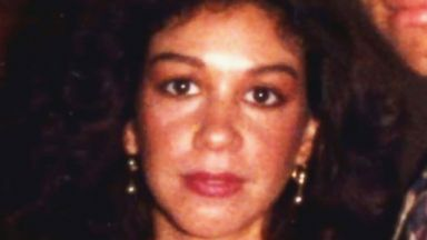 Tito Jacksons Ex Wife Dee Dee Jackson Tragically Drowns Part 2