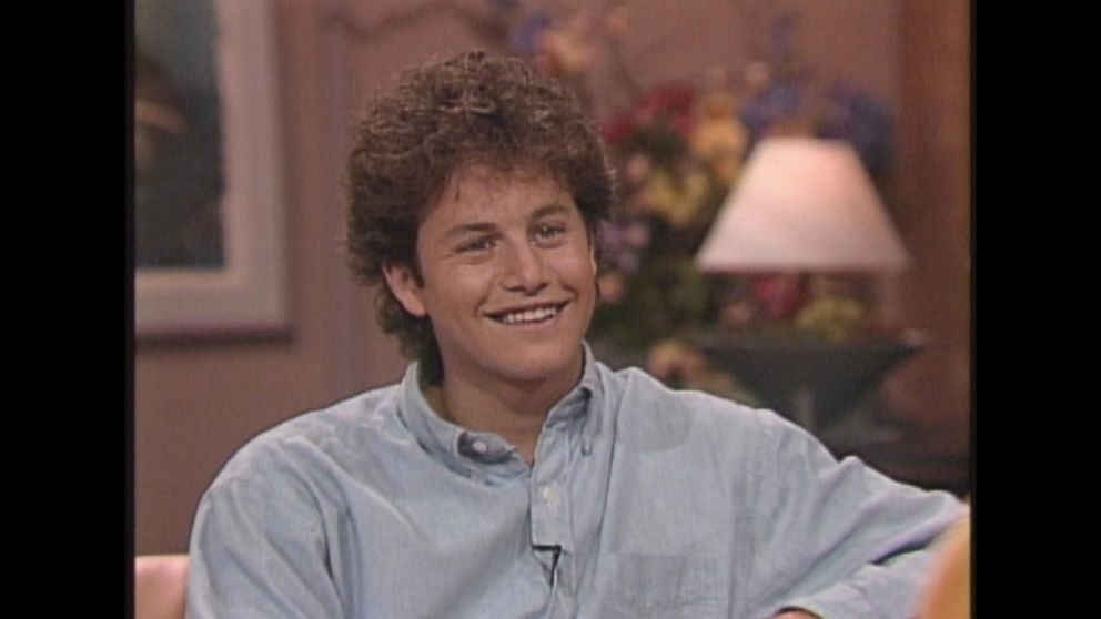 kirk cameron files sex abuse charges in Hartford