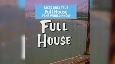 'VIDEO: Facts only true Full House fans would know' from the web at 'https://s.abcnews.com/images/Entertainment/171222_vod_full_house_16x9_384.jpg'