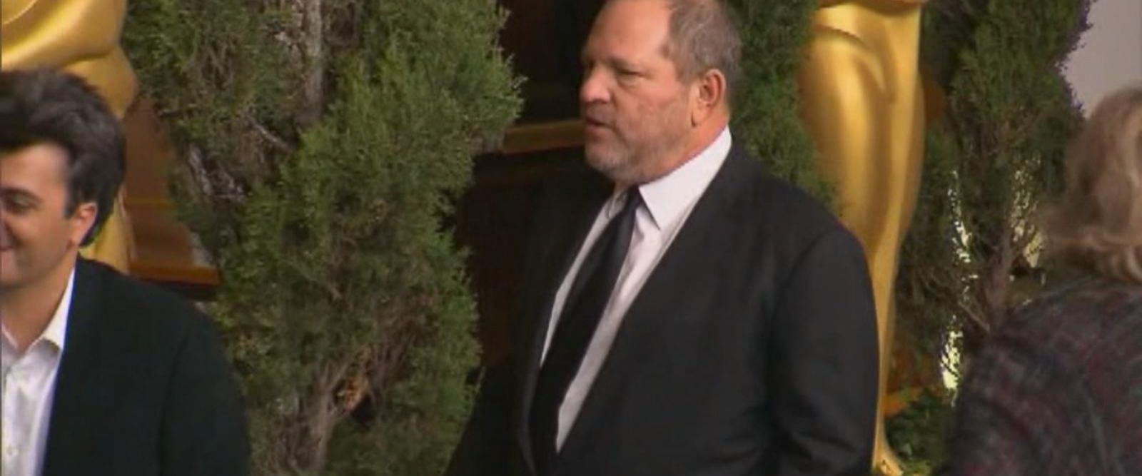 Federal prosecutors in Manhattan are now investigating allegations of sexual abuse against disgraced film producer Harvey Weinstein, a source familiar with the probe confirmed to ABC News.