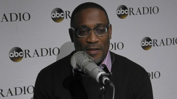 George Tillman Jr. discusses the Black Lives Matter-inspired film, 'The Hate U Give'