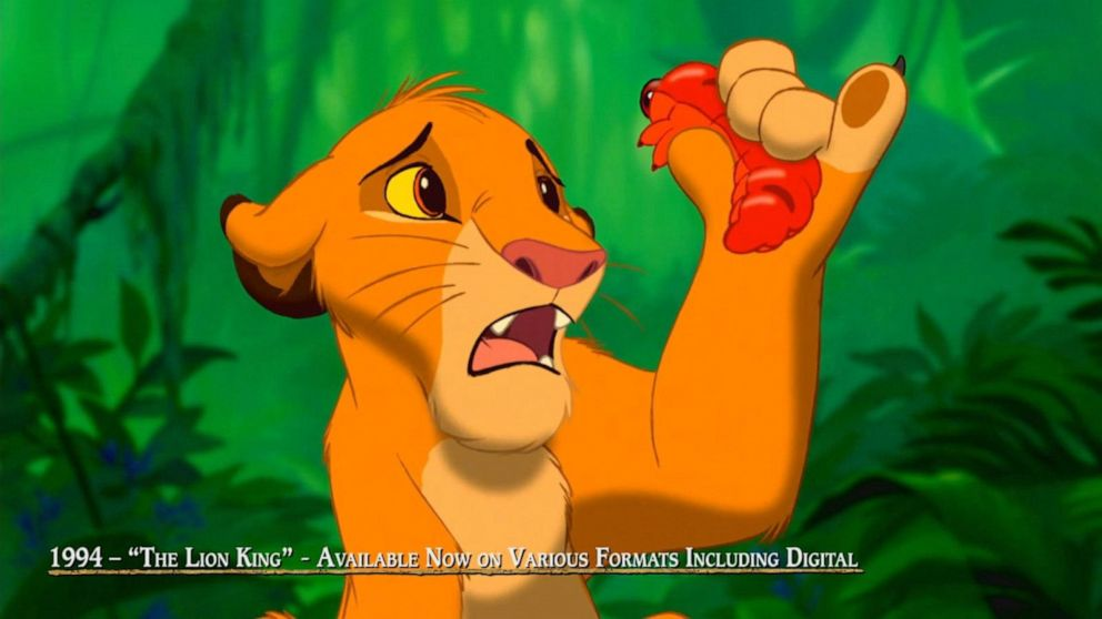 'Lion King' fans from all over the world perform 'Hakuna Matata'
