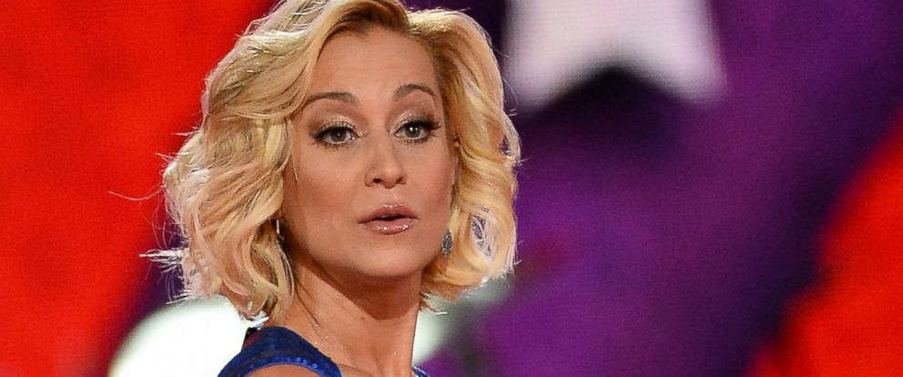 Kellie Pickler: My Grandmother Died the Day After Her Lung