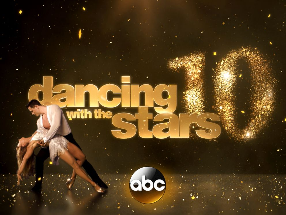 PHOTO: The season 20 premiere of Dancing With the Stars airs on Monday, March 16th at 8 p.m. ET on ABC.
