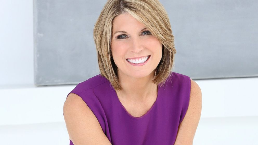 nicolle wallace is leaving the view abc news