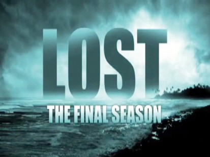 VIDEO: A trailer for the final season of ABCs Lost.