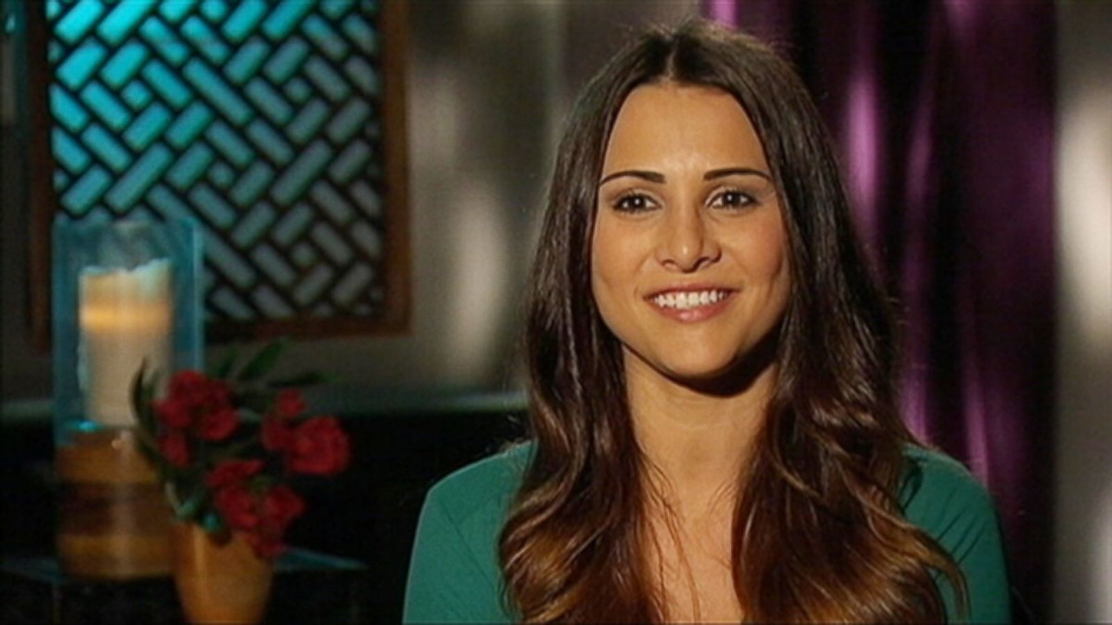Meet The New Bachelorette Andi Dorfman Abc News Andi dorfman is the assistant district attorney in the murder trial of rapper lil phat. the bachelor finale comes with bachelorette buzz