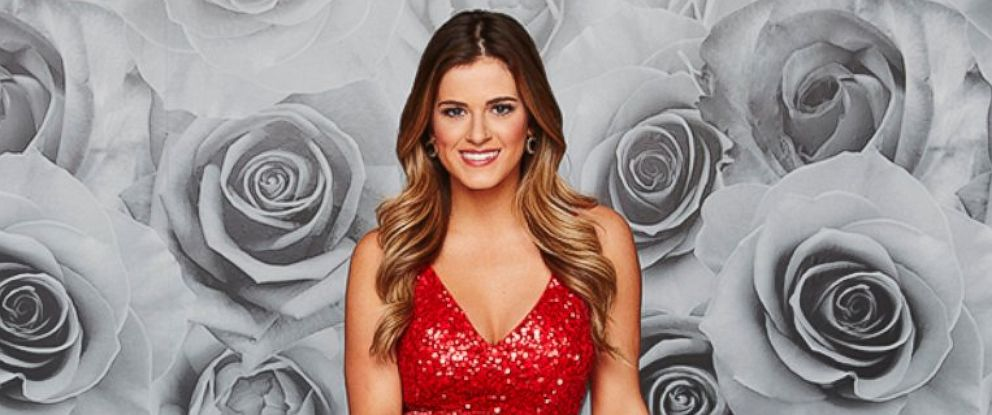 "PHOTO: JoJo Fletcher will be on ""The Bachelorette"" on the ABC Television Network on May 23, 2016."