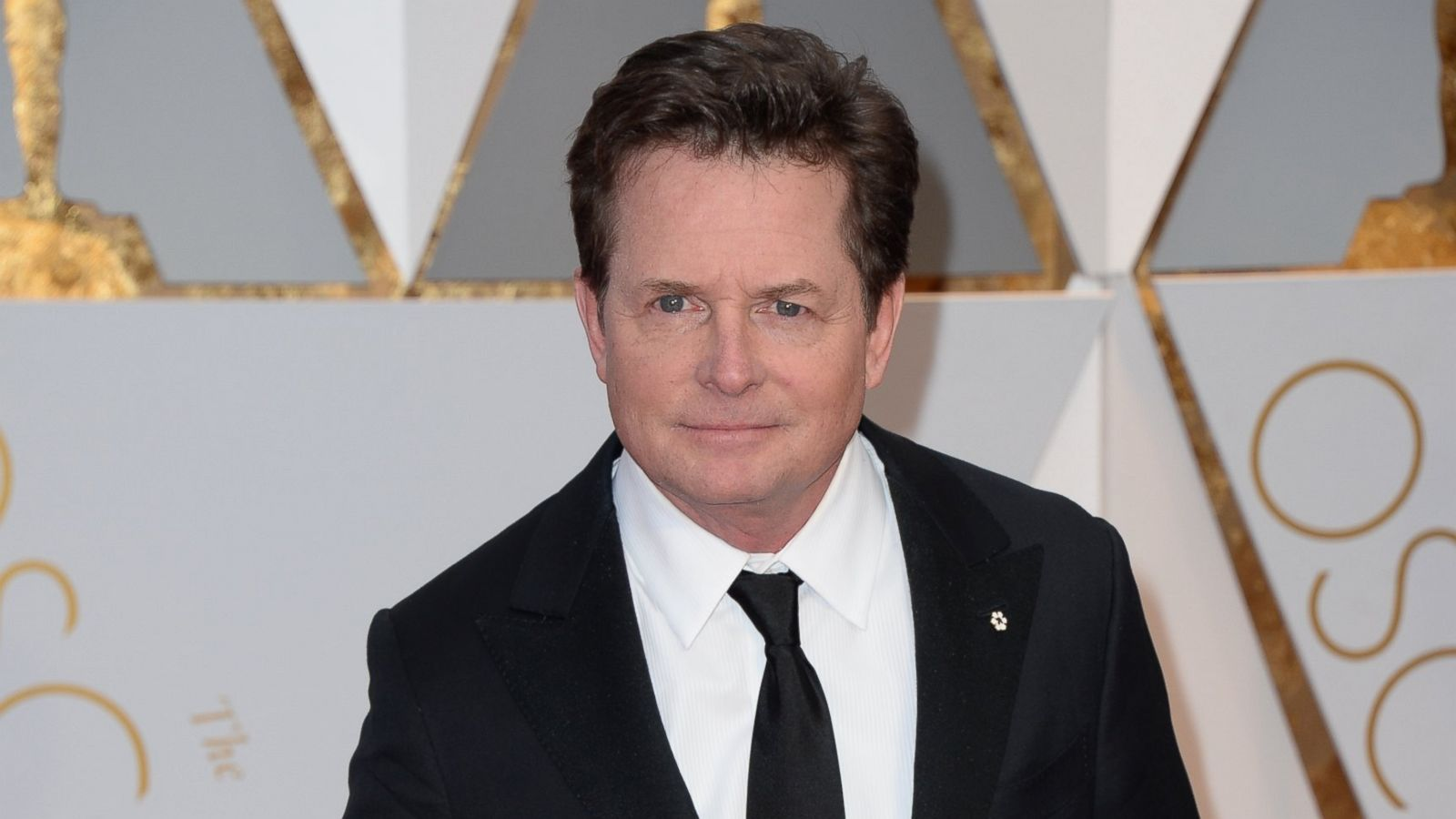 Discussion on this topic: Eileen Derbyshire (born 1931), michael-j-fox/