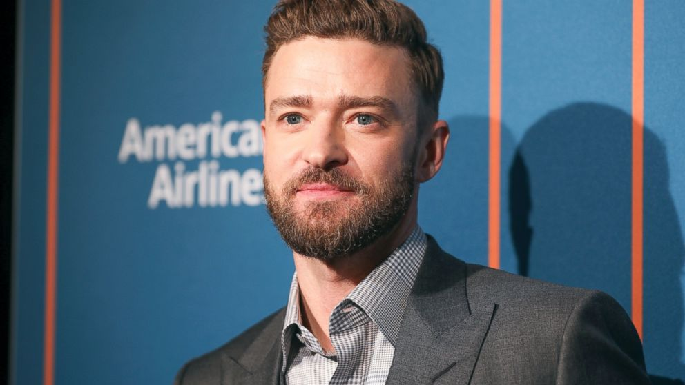 https://s.abcnews.com/images/Entertainment/AP-justin-timberlake-jef-170208_16x9_992.jpg