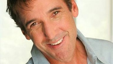 PHOTO: David Kidd Kraddick