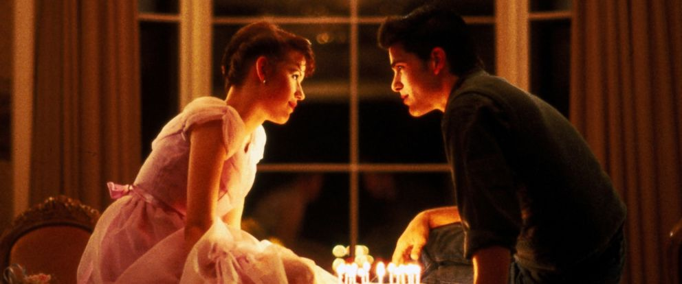 Sixteen Candles Turns 30 Where The Stars Are Now Abc News