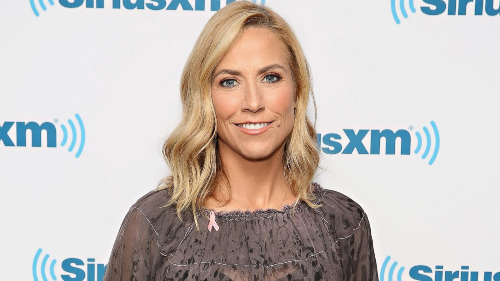 Sheryl Crow On Adoption And Motherhood Theres Nothing Better Than