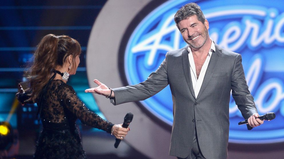 Simon Cowell will not be returning to 'American Idol' - ABC News
