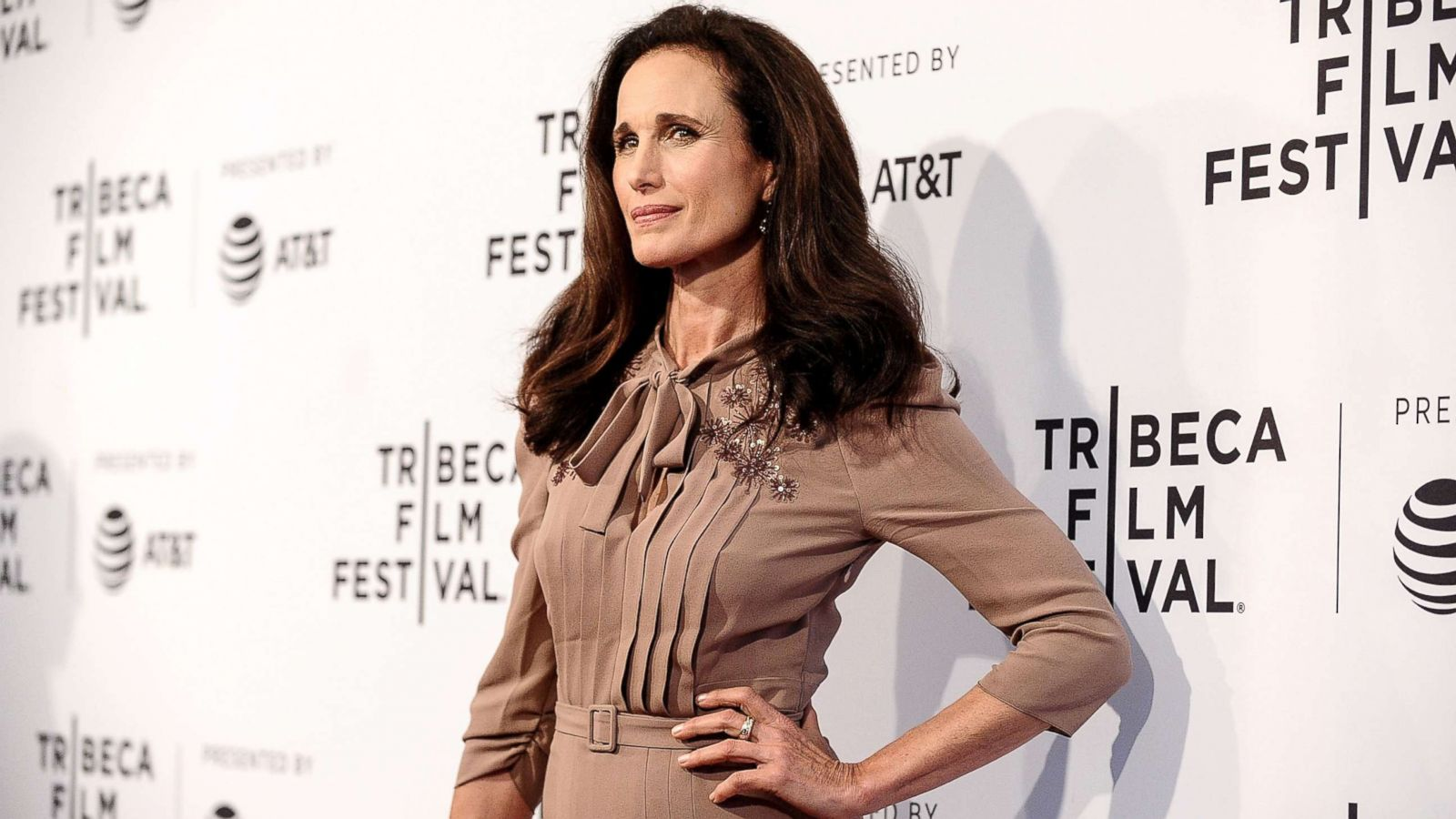 Fotos Andie MacDowell nudes (47 foto and video), Tits, Paparazzi, Boobs, cleavage 2017