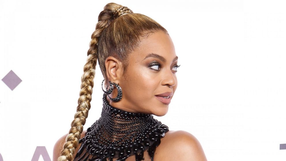 beyonce expecting twins with jay z   abc news