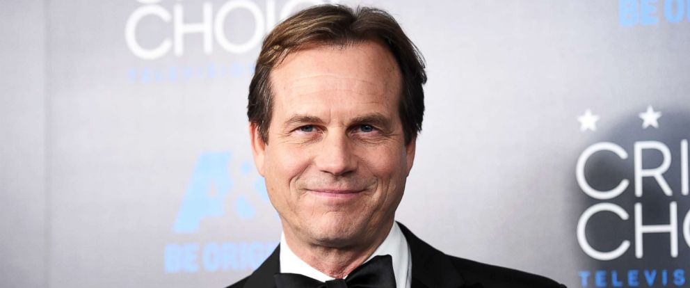 PHOTO: Actor Bill Paxton attends the 5th Annual Critics Choice Television Awards at The Beverly Hilton Hotel, May 31, 2015 in Beverly Hills, Calif.