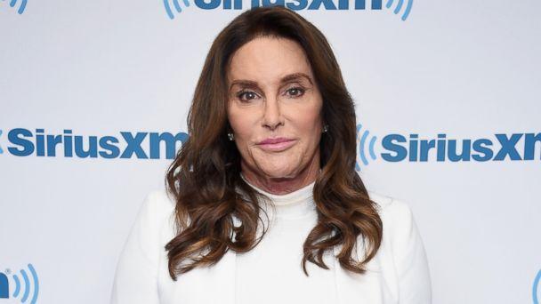 Caitlyn Jenner latest celebrity to consider running for office