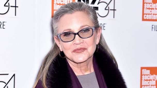 https://s.abcnews.com/images/Entertainment/GTY-carrie-fisher-02-jef-161223_16x9_608.jpg