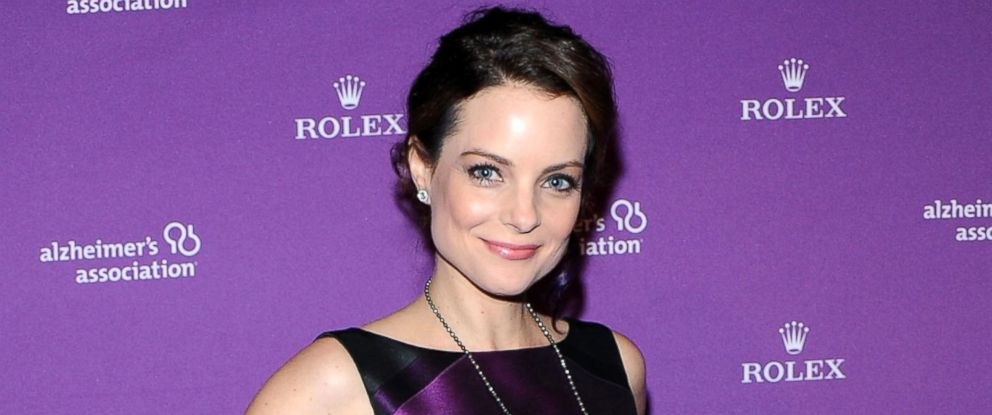 Kimberly Williams-Paisley recalls her most difficult scene