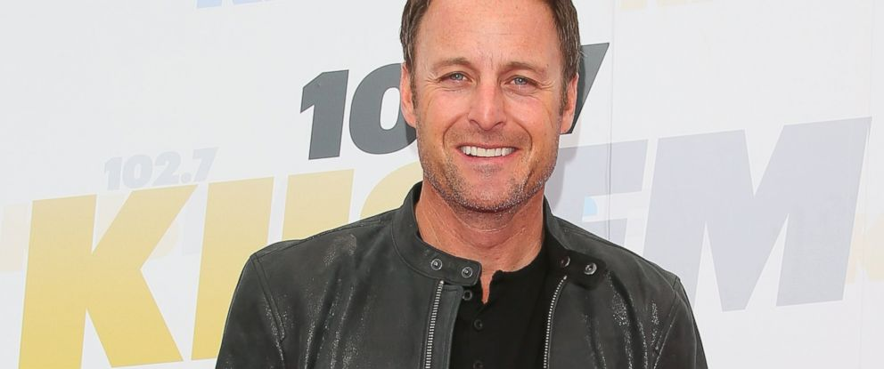 PHOTO: Chris Harrison attends the 102.7 KIIS FMs Wango Tango 2016 at the StubHub Center, May 14, 2016, in Carson, California.