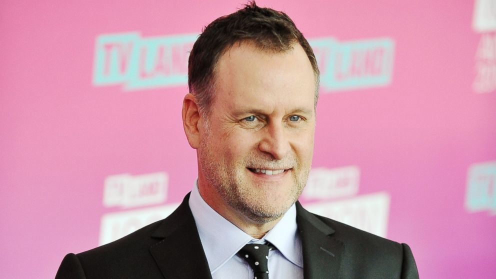 6 things fans learned about fuller house star dave coulier from